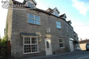 Image 1 furnished 5 bedroom Hotel or B&B for rent in Colsterworth, Lincolnshire