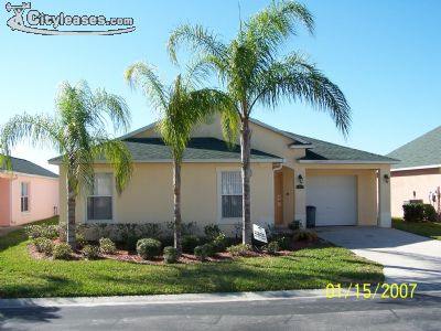 $3500 5 Davenport Polk Lakeland, Central FL