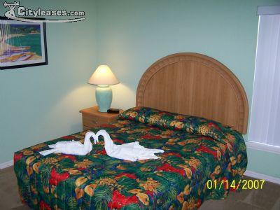 Image 4 furnished 5 bedroom House for rent in Davenport, Polk (Lakeland)