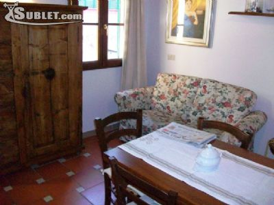 Image 2 furnished 5 bedroom Apartment for rent in Florence, Florence