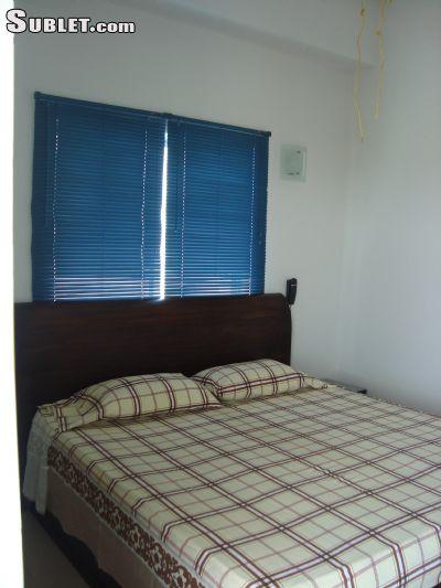 Image 4 furnished 2 bedroom Apartment for rent in Cartagena, Bolivar CO