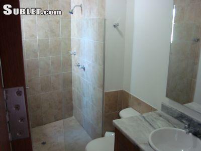 Image 6 furnished 2 bedroom Apartment for rent in Cartagena, Bolivar CO