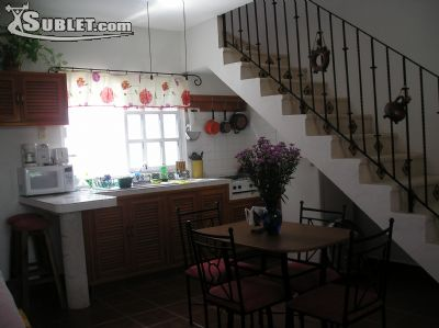 Image 3 furnished 1 bedroom Apartment for rent in Cozumel, Quintana Roo