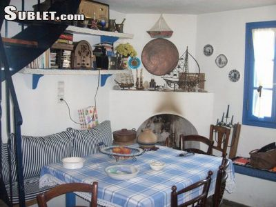 $1800 2 Kythnos Cyclades, South Aegean