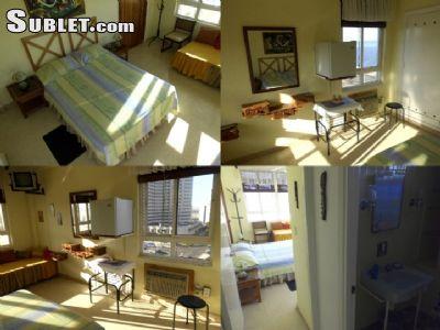 Image 2 Furnished room to rent in Plaza de la Revolucion, Ciudad Habana 2 bedroom Apartment