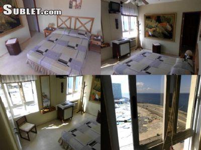 Image 3 Furnished room to rent in Plaza de la Revolucion, Ciudad Habana 2 bedroom Apartment