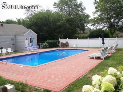 Image 1 furnished 3 bedroom House for rent in Southampton, Hamptons