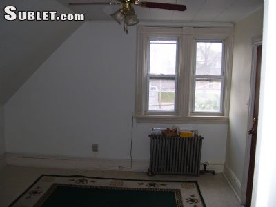 Image 3 unfurnished 1 bedroom House for rent in Mount Vernon, Westchester