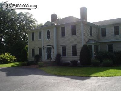 Image 1 furnished 5 bedroom House for rent in South Shore, Boston Area