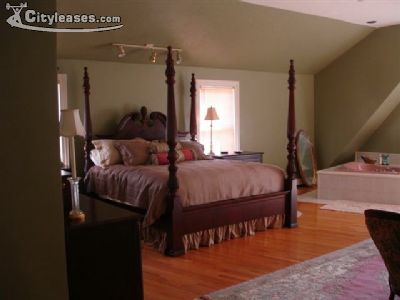 Image 3 furnished 5 bedroom House for rent in South Shore, Boston Area
