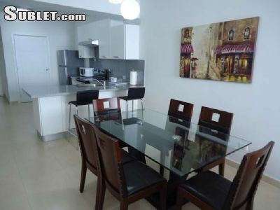Image 4 furnished 2 bedroom Apartment for rent in Panama City, Panama Province