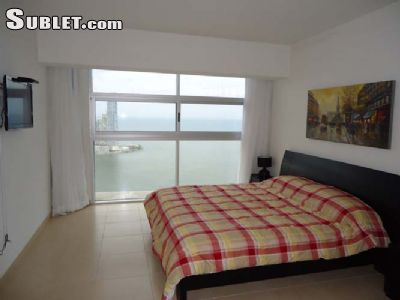 Image 5 furnished 2 bedroom Apartment for rent in Panama City, Panama Province