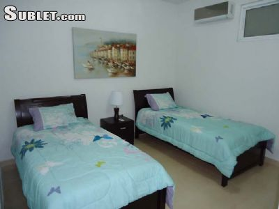 Image 6 furnished 2 bedroom Apartment for rent in Panama City, Panama Province