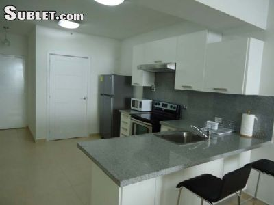 Image 7 furnished 2 bedroom Apartment for rent in Panama City, Panama Province