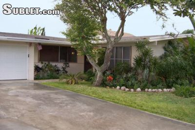 Image 1 Furnished 3 bedroom House for rent in Kailua, Oahu