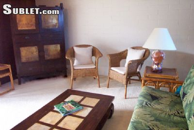 Image 3 furnished 3 bedroom House for rent in Kailua, Oahu