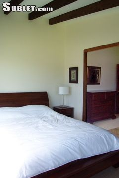 Image 5 furnished 3 bedroom House for rent in Kailua, Oahu