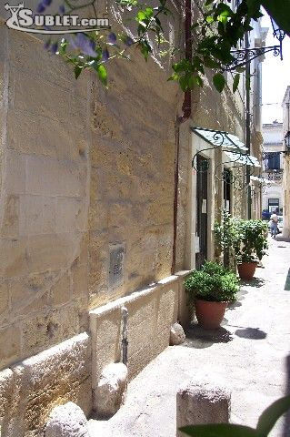 Image 1 furnished 2 bedroom Hotel or B&B for rent in Lecce, Lecce