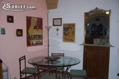 Image 2 furnished 2 bedroom Hotel or B&B for rent in Lecce, Lecce