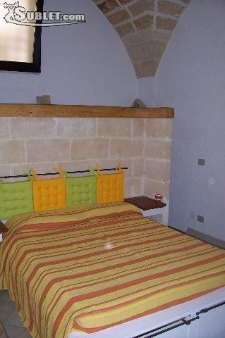 Image 4 furnished 2 bedroom Hotel or B&B for rent in Lecce, Lecce