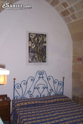 Image 5 furnished 2 bedroom Hotel or B&B for rent in Lecce, Lecce