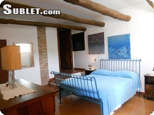 Image 6 furnished 5 bedroom House for rent in Sorrento, Naples