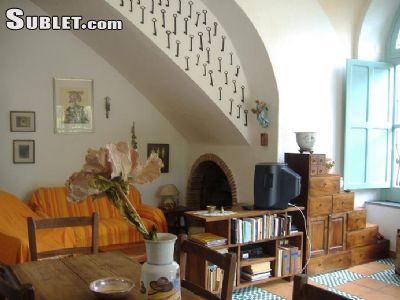 Image 7 furnished 5 bedroom House for rent in Sorrento, Naples