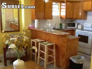 Image 10 furnished 2 bedroom Apartment for rent in Christ Church, Barbados