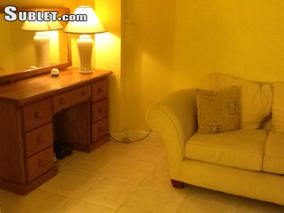 Image 2 furnished 2 bedroom Apartment for rent in Christ Church, Barbados