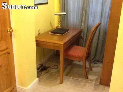 Image 4 furnished 2 bedroom Apartment for rent in Christ Church, Barbados
