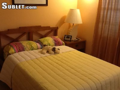 Image 7 furnished 2 bedroom Apartment for rent in Christ Church, Barbados