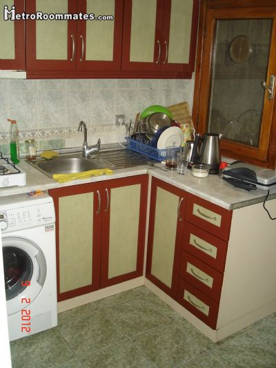 Click to view more images for  Apartmentid2115687