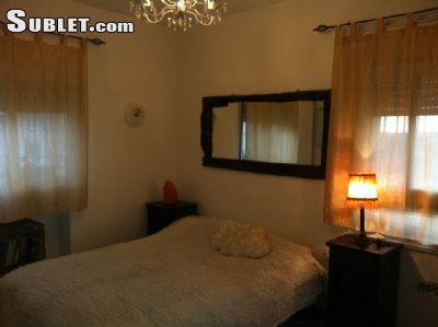 Image 1 furnished 3 bedroom Apartment for rent in Abu Tor, Southern Jerusalem