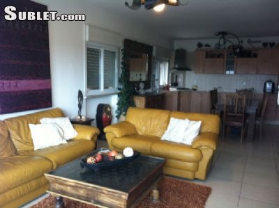 Image 3 furnished 3 bedroom Apartment for rent in Abu Tor, Southern Jerusalem