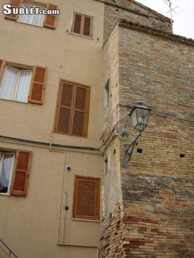 $1900 2 Loreto Aprutino Pescara, Abruzzo