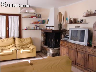 Image 3 furnished 3 bedroom House for rent in Ossi, Sassari