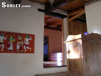 Image 4 furnished 3 bedroom House for rent in Ossi, Sassari