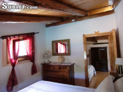 Image 5 furnished 3 bedroom House for rent in Ossi, Sassari