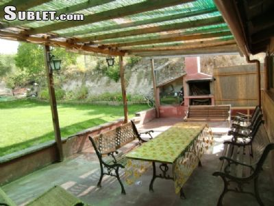 Image 7 furnished 3 bedroom House for rent in Ossi, Sassari