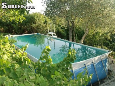 Image 9 furnished 3 bedroom House for rent in Ossi, Sassari