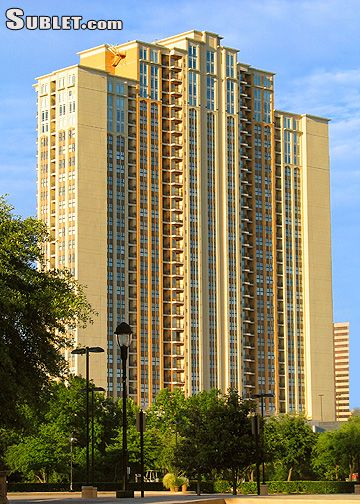Other SW Houston furnished 2 bedroom Apartment for rent 4000 per month. Rental ID 2115900