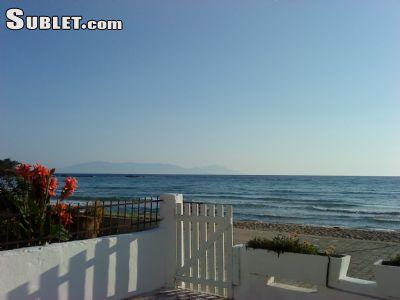 $3000 3 Izmir, Aegean
