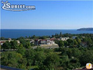 Image 1 furnished 3 bedroom Apartment for rent in Varna, Varna