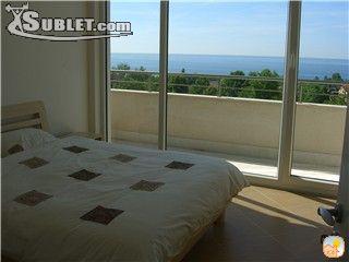 Image 2 furnished 3 bedroom Apartment for rent in Varna, Varna