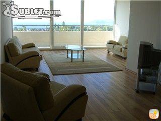 Image 4 furnished 3 bedroom Apartment for rent in Varna, Varna