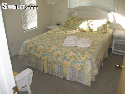 Image 4 furnished 4 bedroom House for rent in St George Island, Franklin County