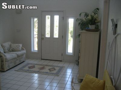 Image 5 furnished 4 bedroom House for rent in St George Island, Franklin County