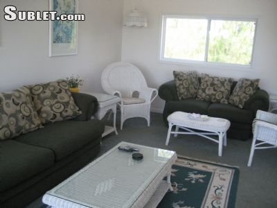 Image 6 furnished 4 bedroom House for rent in St George Island, Franklin County