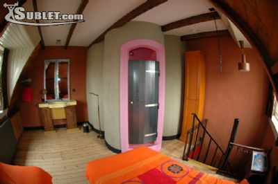 Image 5 furnished 1 bedroom Hotel or B&B for rent in Delft, Zuid-Holland