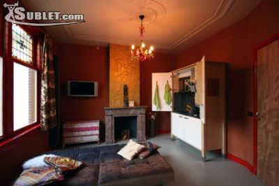 Image 6 furnished 1 bedroom Hotel or B&B for rent in Delft, Zuid-Holland
